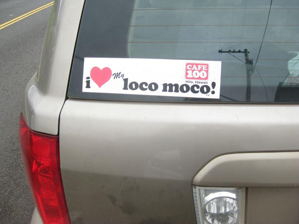 ILoveMyLocoMoco