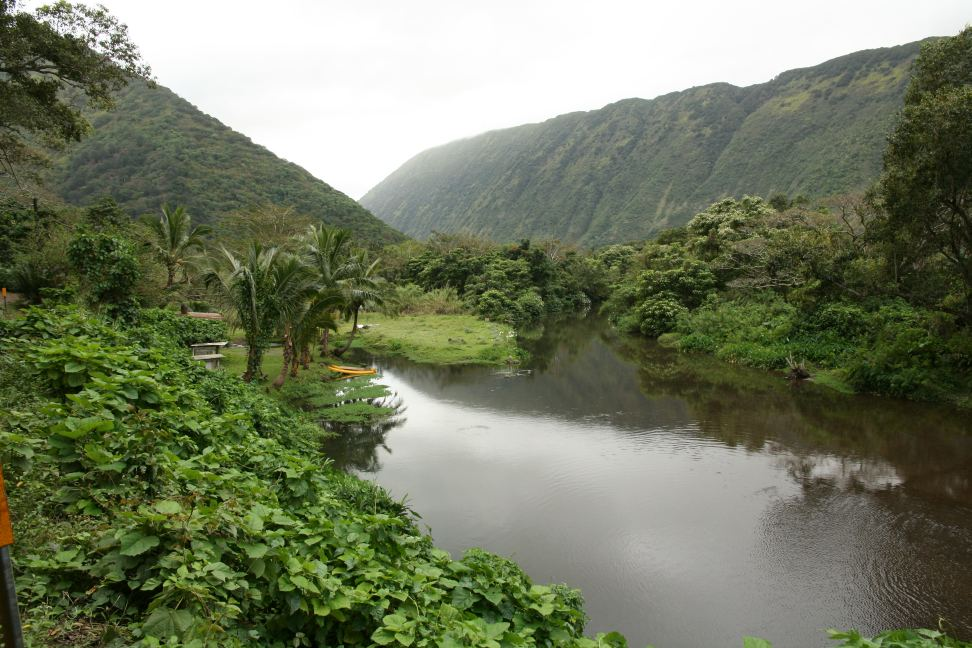 Waipo_Valley2
