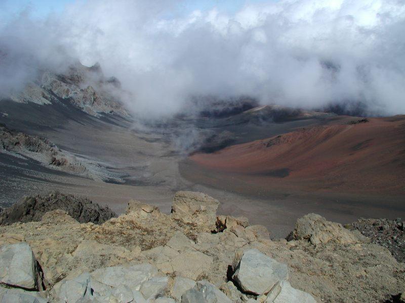 Haleakala_Volcano_Maui