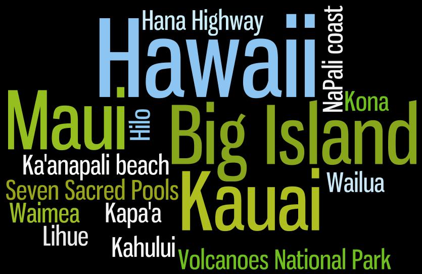 HawaiiLogo00