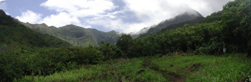 Kauai_Best_hikes