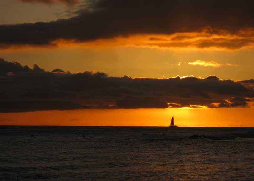 Kauai_Sunset
