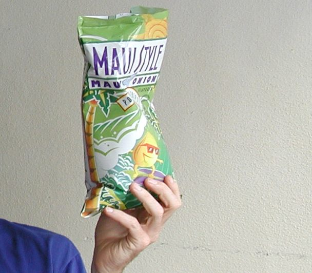 Maui_Onion_Potato_Chips